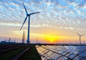 Mi kell a hazai energiaközösségeknek?