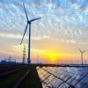 Közös civil levél: Az energiatakarékosság és a megújuló energia az egyetlen megoldás az energiaválságra