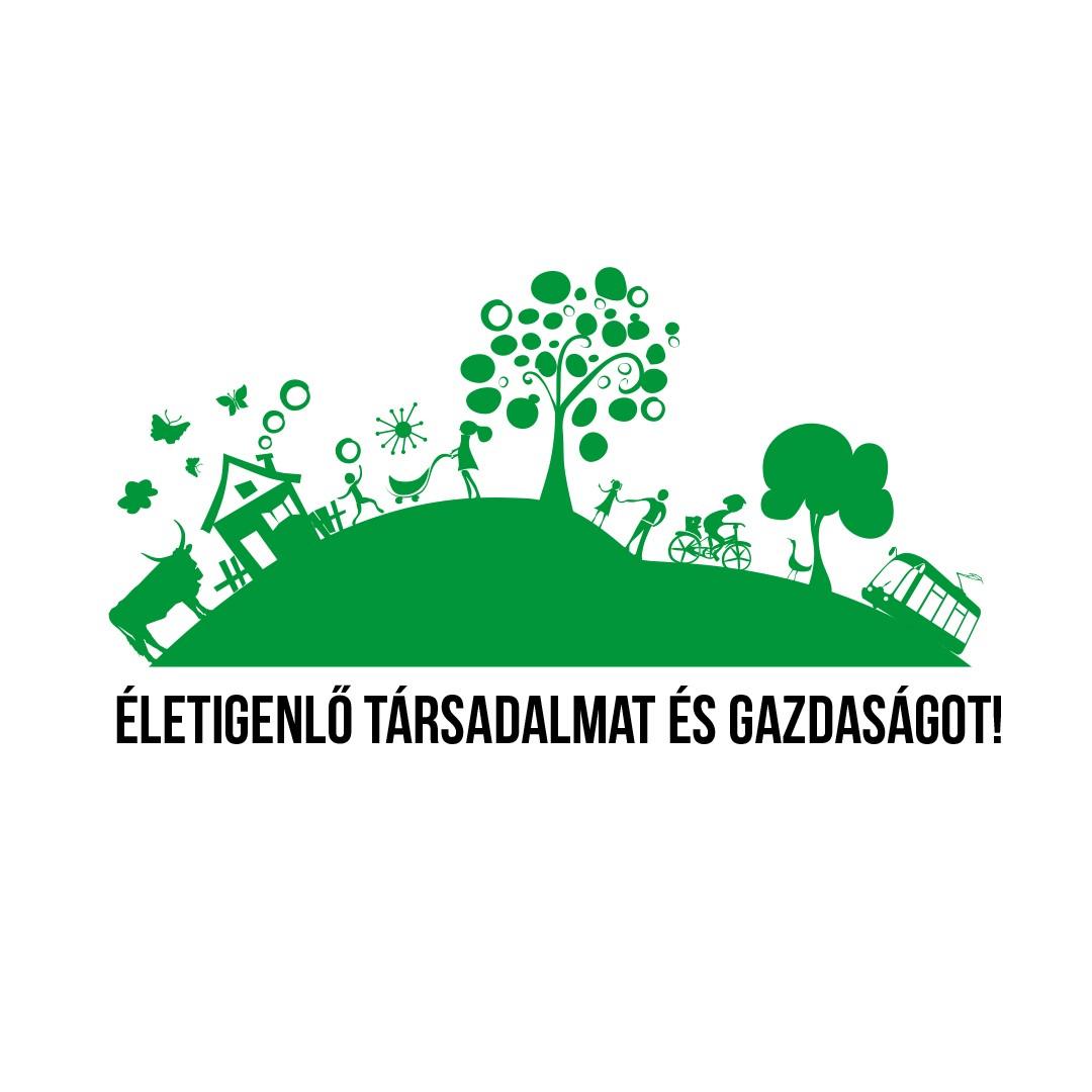 Elindult a petíciónk az életigenlő társadalom és gazdaság érdekében