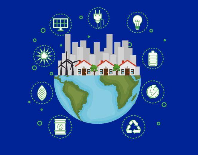 Ne feledjük: nemzeti stratégiák a klímasemlegesség zálogai
