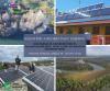 Magyarország Helyreállítási Terve fenntarthatóság szempontjából - online fórum, május 19.