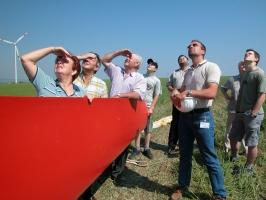 A helyi közösségeket, munkavállalókat segítse az 104 milliárdos uniós szénkivezetési támogatás