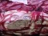 Az EU-Mercosur egyezmény a környezetpusztító húsipar felemelkedéséhez vezet