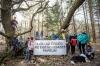 Nemzeti parkjainkban nincs helye fosszilis energiahordozók kitermelésének