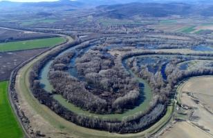 A CSIZMÁR-HOLTÁG természeti állapota és vízutánpótlásának lehetőségei