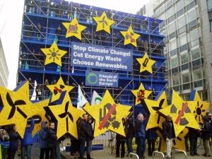 Tervezzük együtt! - 14200 milliárd forint uniós forrás hazai zöld helyreállításra és klímasemlegességhez