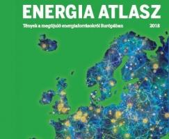 Energiaátmenet országos fórum előadásai