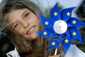 Most szólj bele! 2021-27 közötti Uniós források tervezése