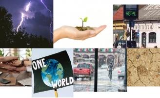 Az éghajlatváltozás súlyos hatásai: évtizedek óta tudjuk, hogy cselekedni kell!