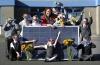 Napelemet mindenkinek? Célozzák a valóban rászorulók számára az új napelemes pályázatot!