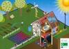 Egészséges, energiatudatos háztartás 2021