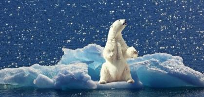 Hazánk gazdasági érdeke a klímasemlegesség támogatása  Klímavétó: mit lépünk december 12-én?