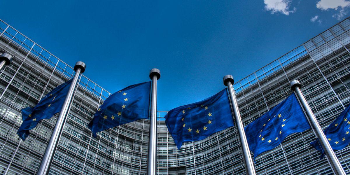 60 éves az Európai Beruházási Bank – alapvető reformját várják a szakmai civilszervezetek