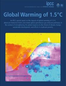 Az évtized legfontosabb ENSZ-jelentése az éghajlatváltozásról: sürgős és érdemi cselekvés kell Európában is