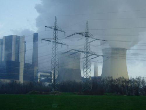 Energiabiztonság. Kinek, miért?