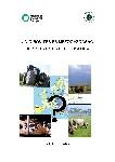 Unió bővítés és mezőgazdaság: veszélyek és lehetőségek