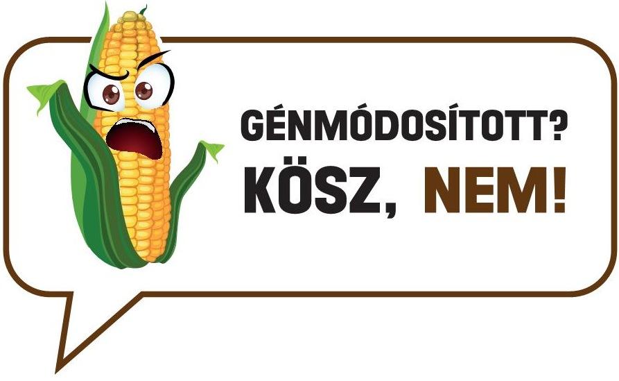 A génmódosítástól az élelmiszer-önrendelkezésig