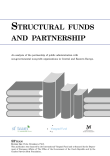 Structural Funds and Partnership